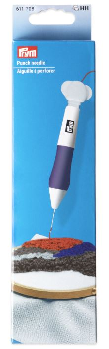 Prym Punch needle