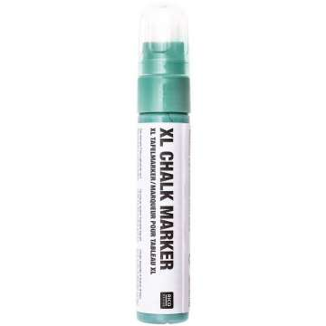 Chalk Maker, XL, mint