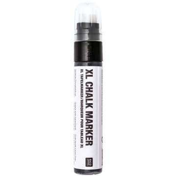 Chalk Maker, XL, schwarz